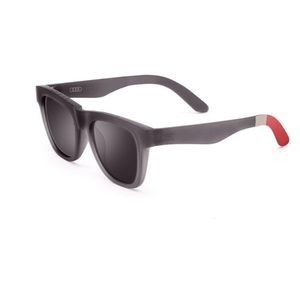 Toms Audi Sunglasses Limited Edition DALTSON